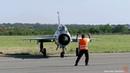 BIAS 2019 MiG 21 LanceR evolutie dimineata *pornire motor taxi si evolutie completa* mig21lancer