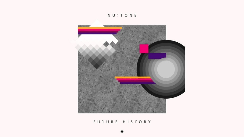 Billon - Special (feat. Maxine Ashley) (Nu:Tone VIP Remix)