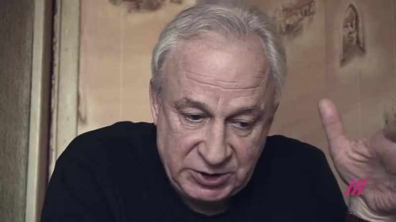 Как Кремль приручал патриарха Кирилла гей скандалами и секретами КГБ фильм Па
