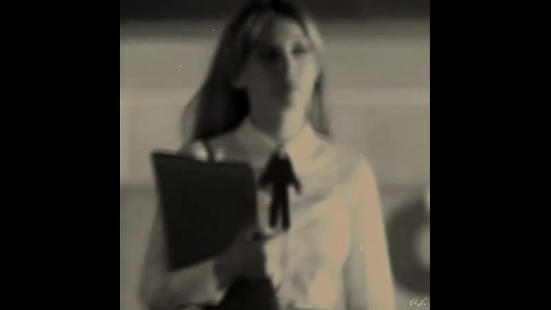 ˗ˏˋ Carla Roson Caleruega Samuel Garcia Dominguez ˎˊ˗