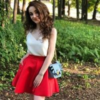 Sabina Avanesyan