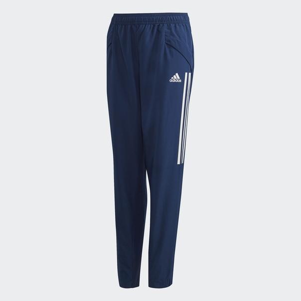 Парадные брюки Condivo 20