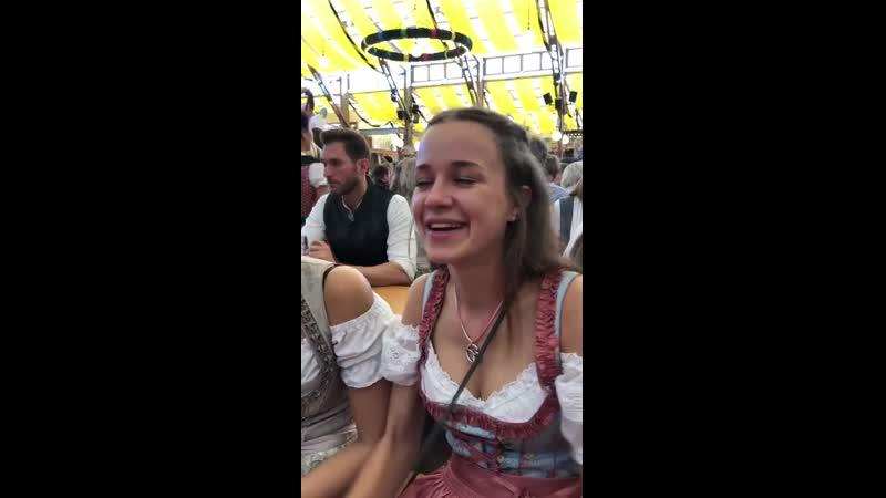 VIDEO 2019 10 17 21 15