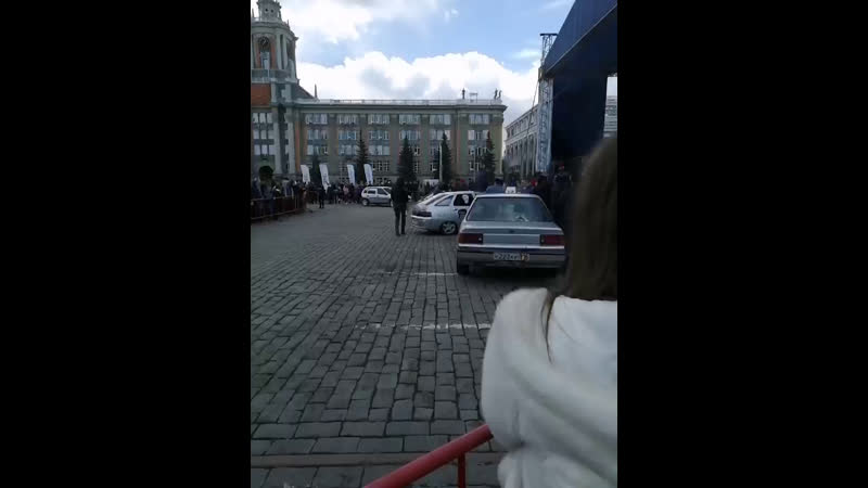 АвтоСтиль 2ч
