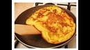 Bu Kahvaltılığı Israrla Tavsiye Ediyorum Pratik Yemek Tarifleri