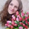 Lyudmila Barsukova