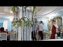 тематические шутки и приколы со смыслом на свадебном вечере ведущий на свадьбу в краснодаре анапа