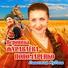Уральский русский народный хор
