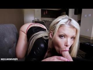 Barbie Sins  [порно, секс, Brazzers, +18, home, шлюха, домашнее, ass, sex, минет, Porn, Tits]