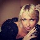 Фотоальбом Ксении Асановой