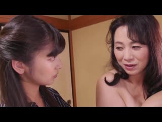 Hira kiyoka, aika ami, nakamoto mika [pornmir.japan, японское порно вк, new japan porno, kimono, lesbians, mature, wife]