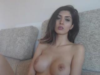 Dreaml1fe webcam iran_persian