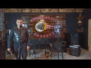 """Благотворительный концерт Prosto_Pok в помощь центру инвалидов """"С надеждой на будующее"""" Яндекс деньги 410017875453635"""