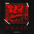 Обложка Smash Bass.prod. by CrazyOne - Nebezao