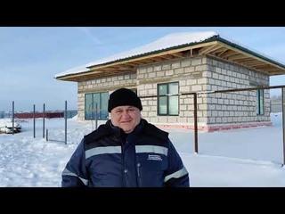 """Энергоэффективный дом с ремонтом """"под ключ"""" за 5 млн. рублей, дома в Твери продаются с участками"""