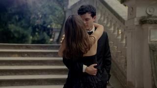 Miss Dior Chérie - Commercial with Natalie Portman