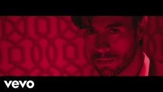 Enrique Iglesias - EL BAO ft. Bad Bunny