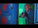 Пила 9 Спираль — Русский трейлер 2021 ужасы детектив триллер