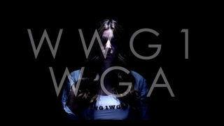 LaLa Deaton - Where We Go One We Go All - WWG1WGA (Official Music Video)