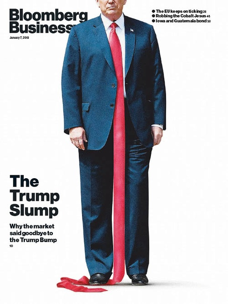 2019-01-07 Bloomberg Businessweek Asia Edition
