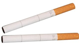 Купить сигареты захарова на официальном сайте купить сигареты оптом rothmans