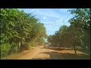 View from PP to Tbong Khmum province Cambodia 4