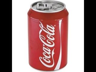 Découvrez le Cocacovid!...