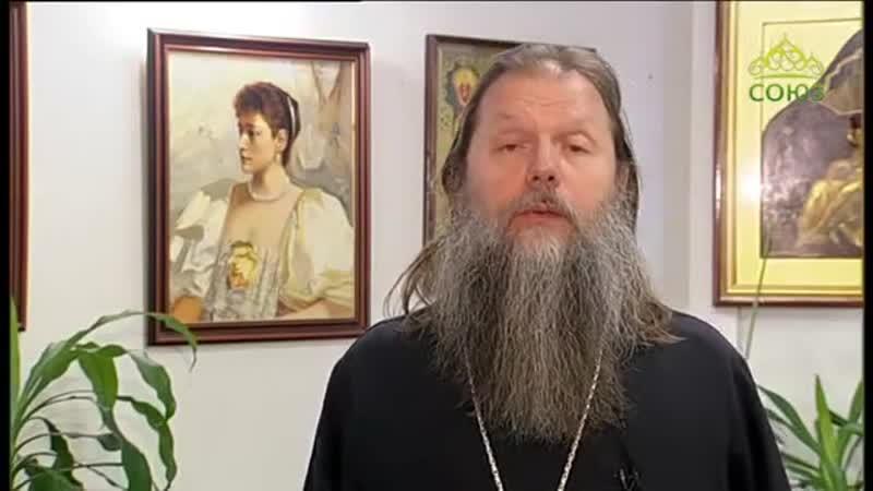† 2020 02 26 Артемий Владимиров Иису́се вдов заступле́ние