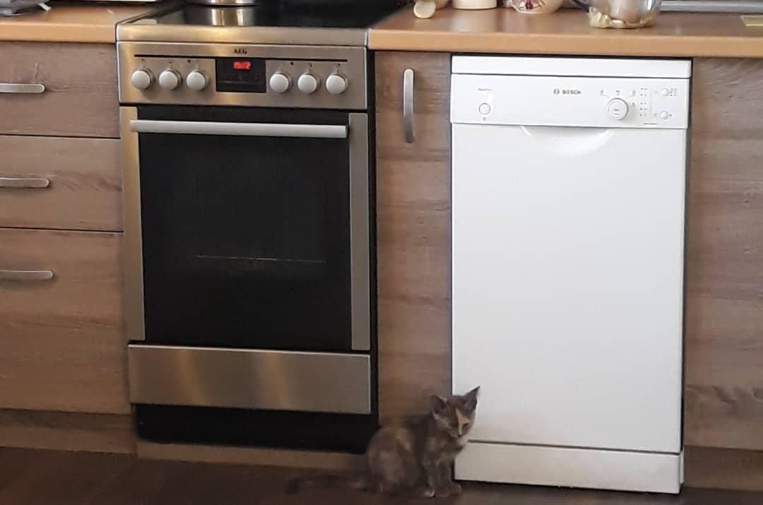 Решение для кухни