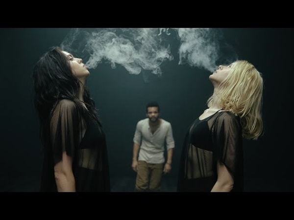 Whisper   Diana Schoenfield   feat. Blake Miller Cierra Crowley