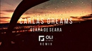 Carla's Dreams - Seara de seara (Oli Sinth Remix)