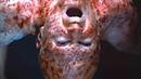 BOOKS OF BLOOD Official Trailer (2020) Clive Barker Horror