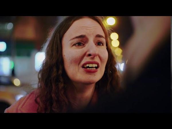 Короткометражный фильм Безумная любовь Реж Успенская Анастасия
