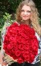 Личный фотоальбом Mariya Karman