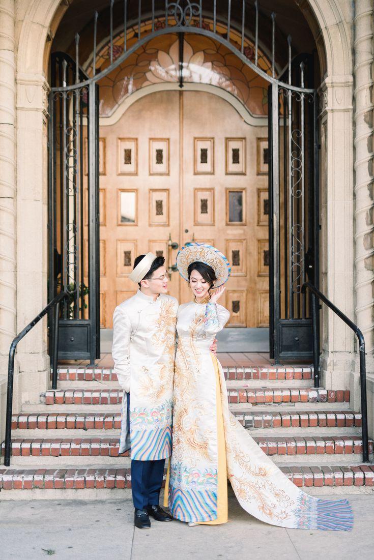 pya ljSKTXs - Красивая свадьба на западном побережье