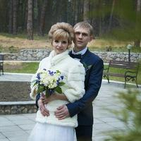 МихаилМатвеев