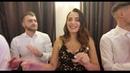 💥Збірник найкращих українських пісень🎼 Ілля Найда гурт Зоряна ніч 🎹музиканти на весілля