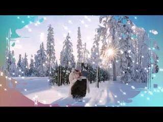 """""""Метелица""""сл.Татьяна Бродская муз. исп.Любовь Кузнецова"""