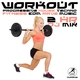 Workout Trance, Workout Electronica - Be Your Best, Pt. 27
