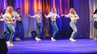 belly dance/танец живота /Великолепный Век Фестиваль Восточного танца/восточные танцы  /
