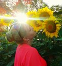 Фотоальбом человека Ксении Зелёной