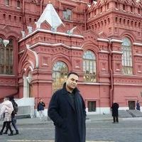 Khalid Stanikzai