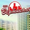 Недвижимость в Белгороде и Белгородском районе