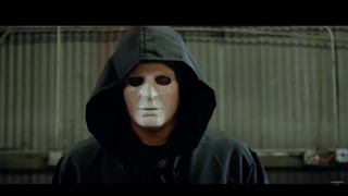 """The End Machine - """"Blood And Money"""" - Official Music Video 2021"""