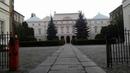 'FRASZKA' dedykowana Ministrowi Zdrowia i innym Darek Budziszewski