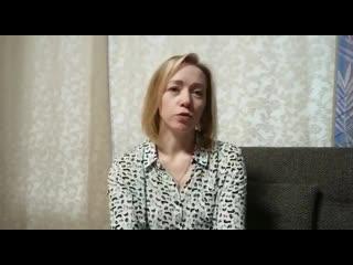 "Анонс программы ""Телекурьер"" на"
