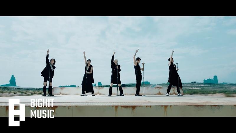TXT 투모로우바이투게더 'LO$ER=LO♡ER' Official Teaser