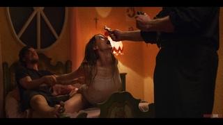 ЗАПАДНЯ ДЛЯ ДЬЯВОЛА (In the Trap, 2020) - ЭКСКЛЮЗИВ - новый русский трейлер HD