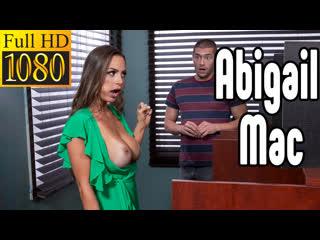 Abigail Mac Big TITS большие сиськи big tits Трах, all sex, porn, big tits, Milf инцест, порно blowjob brazzers секс на