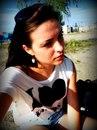 Фотоальбом Ольги Миловановой